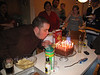 John A's 30th Birthday :