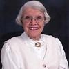 Mom Cline - 1-12-1917 to 1-1-2012 :