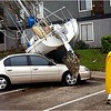 Hurricane Ike :