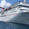 Caribbean Cruise February 2014 :