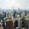 Chicago Trip :
