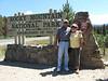 Colorado Vacation - 2007 :