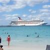 Eastern Caribbean Cruise :