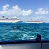 January 2015 Caribbean Cruise :