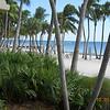 Key West, FL :