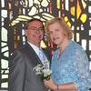 Pam & John's Wedding Day :